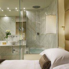 Отель Ponte Vecchio Suites & Spa Италия, Флоренция - отзывы, цены и фото номеров - забронировать отель Ponte Vecchio Suites & Spa онлайн спа