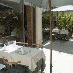 TURIM Lisboa Hotel фото 14
