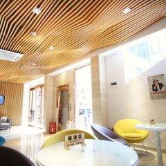 Отель Lucky Orange Hotel Китай, Шэньчжэнь - отзывы, цены и фото номеров - забронировать отель Lucky Orange Hotel онлайн детские мероприятия