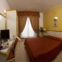 Hotel King комната для гостей фото 4