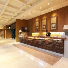 Hotel Ellui спа фото 2