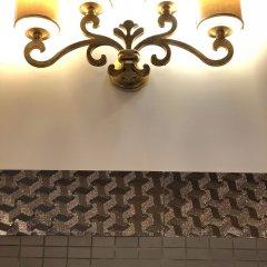 Отель Locanda Del Sole бассейн фото 2