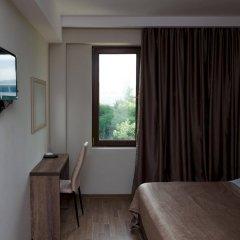 Big Bay Hotel комната для гостей