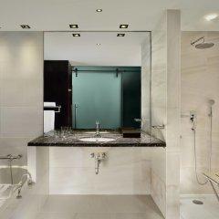 Sheraton Porto Hotel & Spa ванная фото 2