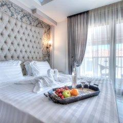 Отель Art Boutique Hotel Греция, Пефкохори - 1 отзыв об отеле, цены и фото номеров - забронировать отель Art Boutique Hotel онлайн фото 4