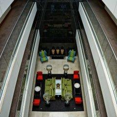Hotel Azoris Royal Garden Понта-Делгада городской автобус