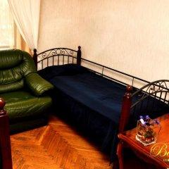Мини-отель Версаль на Кутузовском фото 3