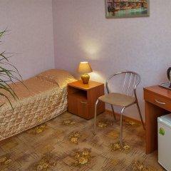 Гостиница Уютная в Оренбурге 10 отзывов об отеле, цены и фото номеров - забронировать гостиницу Уютная онлайн Оренбург удобства в номере