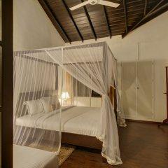Отель Villa Republic Bandarawela детские мероприятия фото 2