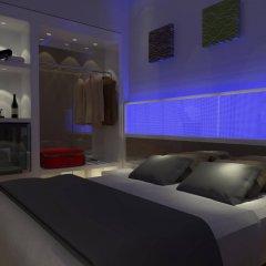 Отель degli Arcimboldi Италия, Милан - 4 отзыва об отеле, цены и фото номеров - забронировать отель degli Arcimboldi онлайн спа