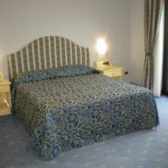 Отель Villa Nacalua Ситта-Сант-Анджело комната для гостей фото 3