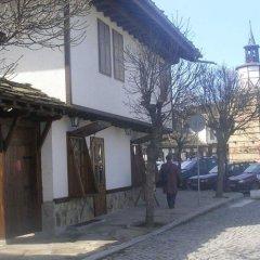 Отель Art - M Gallery Болгария, Трявна - отзывы, цены и фото номеров - забронировать отель Art - M Gallery онлайн