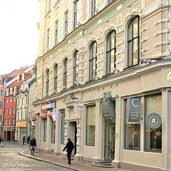 Отель Rixwell Centra Hotel Латвия, Рига - - забронировать отель Rixwell Centra Hotel, цены и фото номеров фото 2