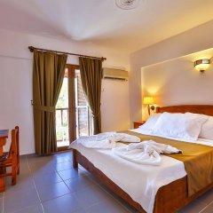 Zinbad Hotel Kalkan Турция, Калкан - 1 отзыв об отеле, цены и фото номеров - забронировать отель Zinbad Hotel Kalkan онлайн комната для гостей фото 4