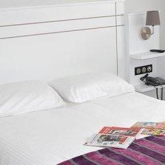 Отель Hôtel Valencia Франция, Хендее - отзывы, цены и фото номеров - забронировать отель Hôtel Valencia онлайн фото 3