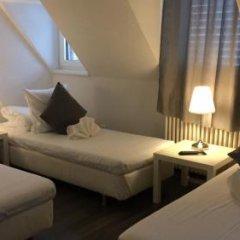 Отель INSIDE FIVE City Apartments Швейцария, Цюрих - отзывы, цены и фото номеров - забронировать отель INSIDE FIVE City Apartments онлайн фото 18