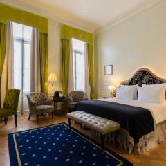 Stanhope Hotel Brussels by Thon Hotels комната для гостей фото 15