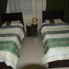 Отель Jasmine leaves furnished apartments Иордания, Амман - отзывы, цены и фото номеров - забронировать отель Jasmine leaves furnished apartments онлайн детские мероприятия