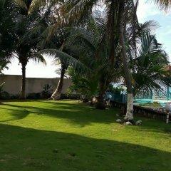 Отель Ocho Rios Beach Resort at ChrisAnn фото 2