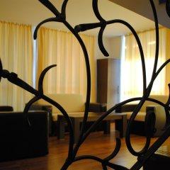 Отель Camelot Residence Болгария, Солнечный берег - отзывы, цены и фото номеров - забронировать отель Camelot Residence онлайн удобства в номере