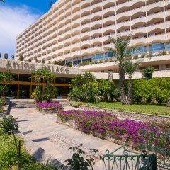 Отель Athos Palace фото 6