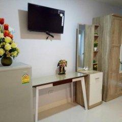 Отель Little Bird Phuket Таиланд, Пхукет - отзывы, цены и фото номеров - забронировать отель Little Bird Phuket онлайн фото 6