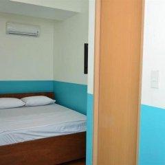 Отель Hostellery Manila Филиппины, Манила - отзывы, цены и фото номеров - забронировать отель Hostellery Manila онлайн детские мероприятия фото 2