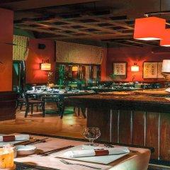 Отель Iberotel Makadi Beach Египет, Хургада - 9 отзывов об отеле, цены и фото номеров - забронировать отель Iberotel Makadi Beach онлайн питание фото 3