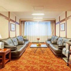 Отель Xiamen Huaqiao Hotel Китай, Сямынь - отзывы, цены и фото номеров - забронировать отель Xiamen Huaqiao Hotel онлайн развлечения