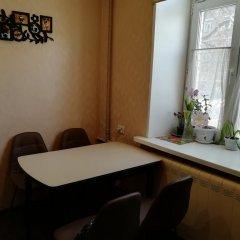 Гостиница RentForYou Apartments в Москве отзывы, цены и фото номеров - забронировать гостиницу RentForYou Apartments онлайн Москва помещение для мероприятий