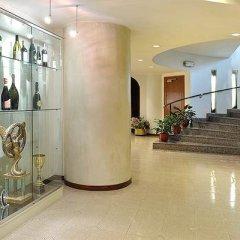 Hotel Pineta Palace спа фото 2