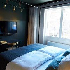 Hotel Danmark фото 10