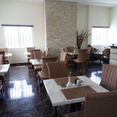 Best Choice Hotel & Suites Enugu Энугу питание