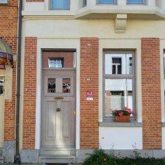 Отель Bed and Breakfast Exterlaer Бельгия, Антверпен - отзывы, цены и фото номеров - забронировать отель Bed and Breakfast Exterlaer онлайн фото 9