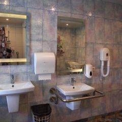 Гостиница Хостел Арт в Зеленоградске 2 отзыва об отеле, цены и фото номеров - забронировать гостиницу Хостел Арт онлайн Зеленоградск фото 2