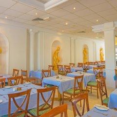 Отель Tsokkos Gardens Hotel Кипр, Протарас - 1 отзыв об отеле, цены и фото номеров - забронировать отель Tsokkos Gardens Hotel онлайн помещение для мероприятий