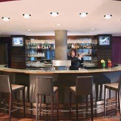 Отель NH Köln Altstadt Германия, Кёльн - 1 отзыв об отеле, цены и фото номеров - забронировать отель NH Köln Altstadt онлайн гостиничный бар