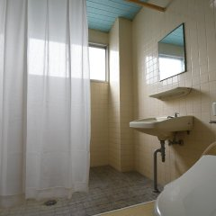 Spa Hostel Khaosan Beppu Беппу спа фото 2