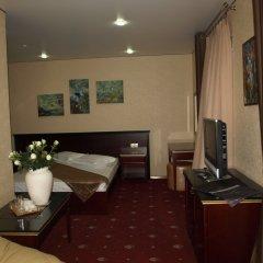 Гостиница Арле комната для гостей