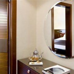 Astoria Hotel ванная