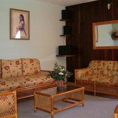 Отель Casa Azul комната для гостей