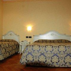 Отель Promessi Sposi Италия, Мальграте - отзывы, цены и фото номеров - забронировать отель Promessi Sposi онлайн комната для гостей фото 5