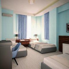 Balta Hotel Турция, Эдирне - отзывы, цены и фото номеров - забронировать отель Balta Hotel онлайн детские мероприятия