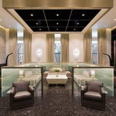 Отель Excelsior Hotel Gallia - Luxury Collection Hotel Италия, Милан - 1 отзыв об отеле, цены и фото номеров - забронировать отель Excelsior Hotel Gallia - Luxury Collection Hotel онлайн развлечения