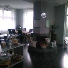 Отель Willa Ela Польша, Гданьск - отзывы, цены и фото номеров - забронировать отель Willa Ela онлайн