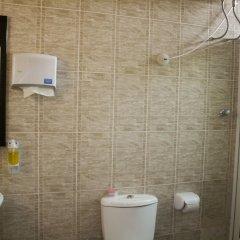 Grand Star Hotel ванная фото 2