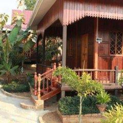 Отель May Haw Nann Resort Мьянма, Хехо - отзывы, цены и фото номеров - забронировать отель May Haw Nann Resort онлайн