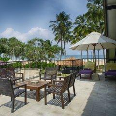 Отель Avani Bentota Resort Шри-Ланка, Бентота - 2 отзыва об отеле, цены и фото номеров - забронировать отель Avani Bentota Resort онлайн фото 14