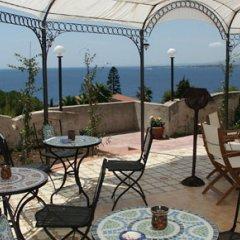 Отель B&B Terrazza sul Plemmirio Италия, Сиракуза - отзывы, цены и фото номеров - забронировать отель B&B Terrazza sul Plemmirio онлайн фото 2