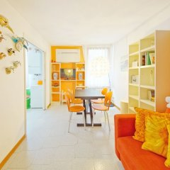 Апартаменты DolceVita Apartments N. 146 Венеция детские мероприятия фото 2
